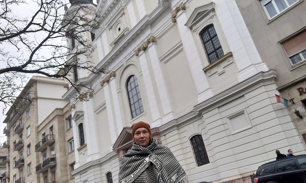 будапешт_20191205_113743_vHDR_On