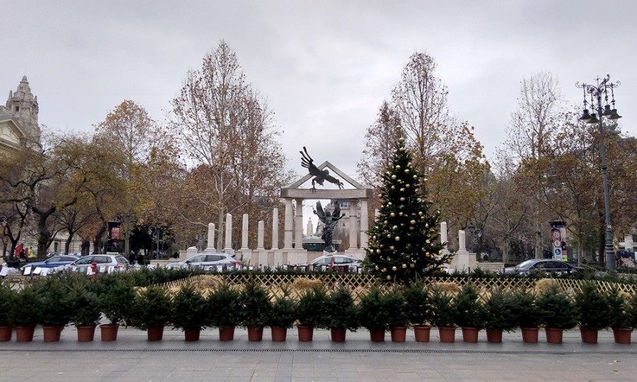 будапешт_20191127_125421_vHDR_On