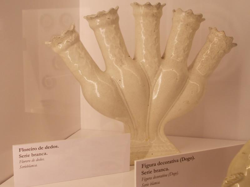 ваза для цветов