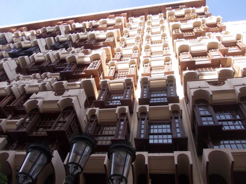 Балконы!!!!!