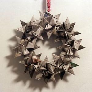 recycled-wreath-thumb-435x310-99892
