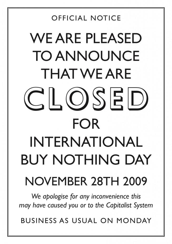 Buy-Nothing-copy1-723x1024