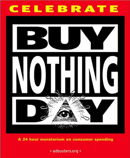 buy-nothing-day