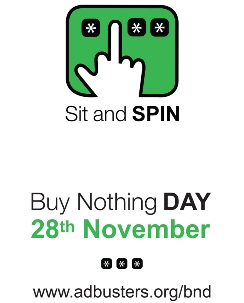 sit-and-spin-bnd