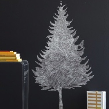 how-to-create-a-chalkboard-tree_rect540