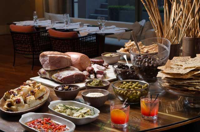 aperitivo-italiano