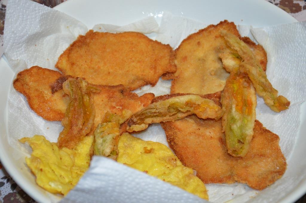 fritto 1