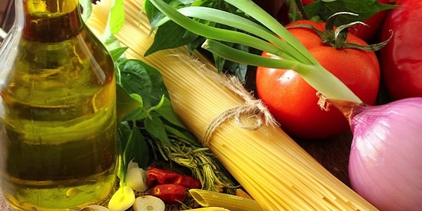 dieta-mediterranea-estate-prova-costume-dieta-dieta-mediterranea-ome-dimagrire-con-la-dieta-mediterranea-quanto-si-dimagrisce-con-dieta-mediterranea-alimenti-dieta-mediterranea