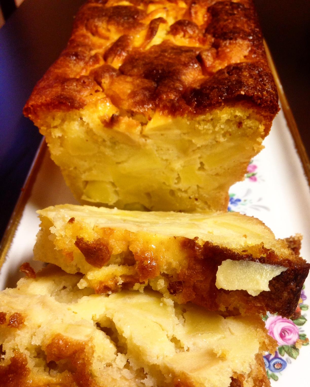 Яблочный пирог рецепт очень вкусный