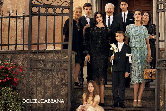 Брак и развод по-итальянски