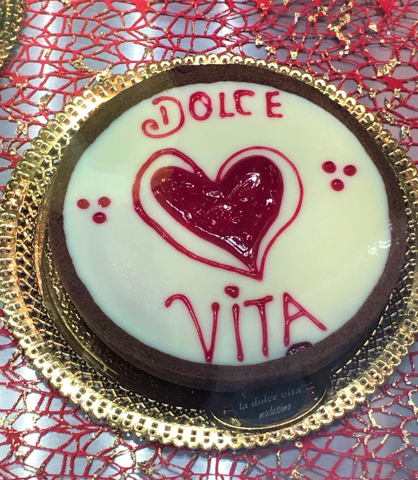Что едят итальянцы на Новый Год чтобы им повезло?