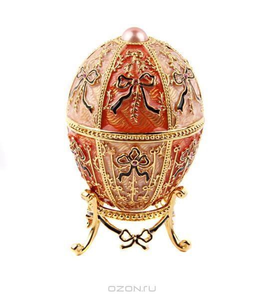 яйцо джоан риверс3