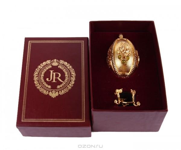 яйцо джоан риверс12