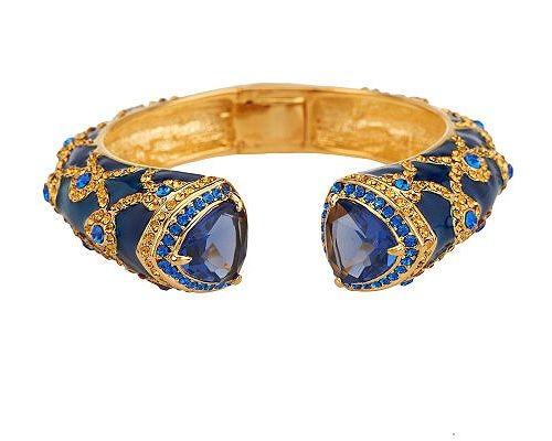 joan-rivers-elegant-estate-style-crystal-hinged-bangle-m