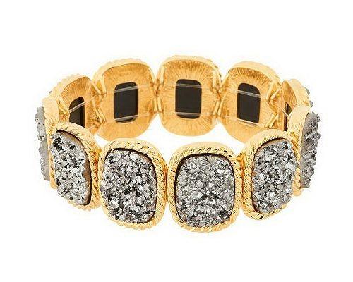 joan-rivers-look-of-drusy-stretch-bracelet-18