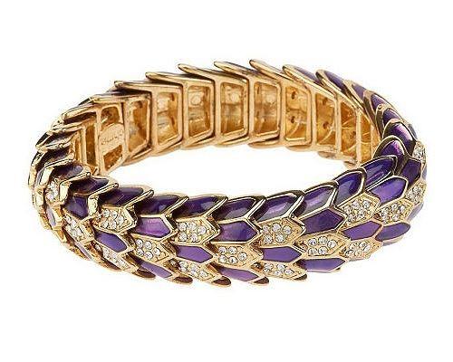 joan-rivers-serpent-design-stretch-bracelet-19