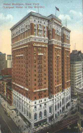 Hotel_McAlpin_1914