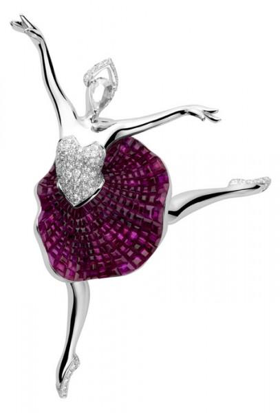 90194391_large_1338893832_498631_51jpgBrosh_Daphnis_iz_kollekcii_Ballet_Precieux
