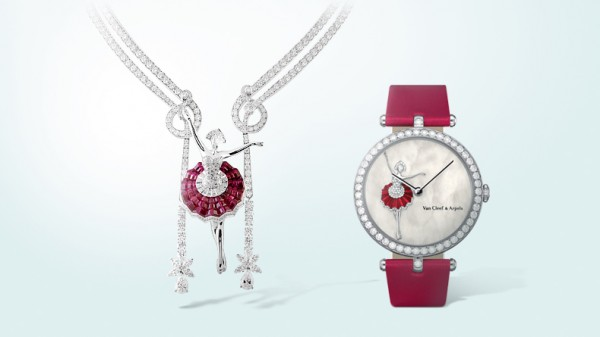 P-7_Ballerina-Dancer-set-and-timepiece-2_vancleefarpels