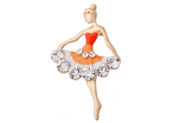 современные балерики