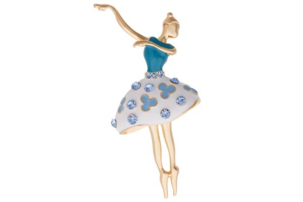 современные балерики2