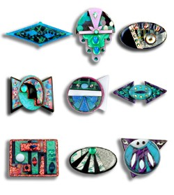 productimage-picture-a-fundraising-pack-of-art-deco-pins-816_jpg_280x280_q85