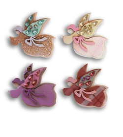 productimage-picture-a-fundraising-pack-of-ng-angel-pins-2043_jpg_280x280_q85