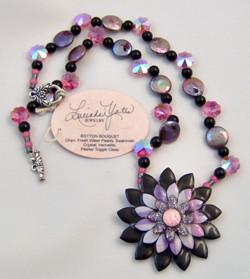 productimage-picture-botton-bouquet-1596_jpg_280x280_q85