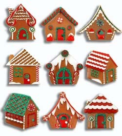 productimage-picture-gingerbread-pin-1023_jpg_280x280_q85