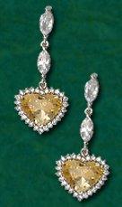 joan-collins-jewelry1-1