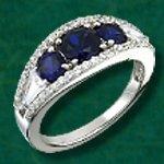 joan-collins-jewelry-1