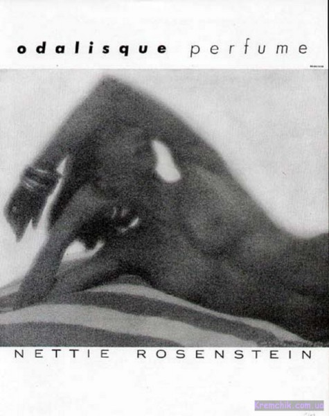 la_s_eckx3x9nettie_rosenstein_odalisque_for_women