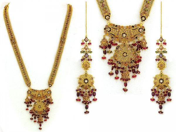 106-55g-22kt-gold-har-necklace-set-22-1000x750
