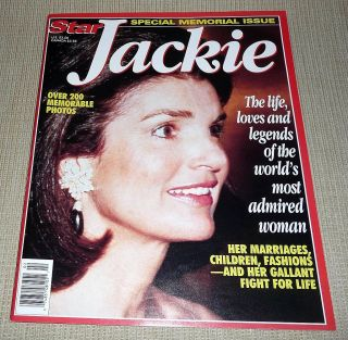 160621750_jacqueline-kennedy-onassis-star-special-memorial-issue-