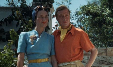 The-Duke-and-Duchess-of-W-007