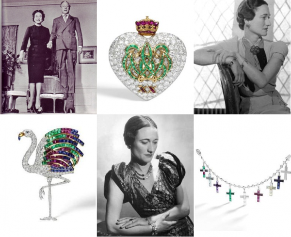 Wallis-Simpson-Cartier-Designer-Vintage