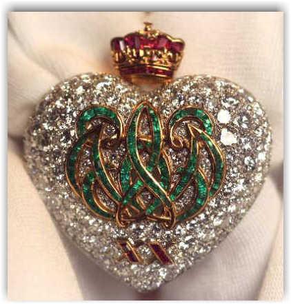 wallis-simpson-jewellery-auction-3