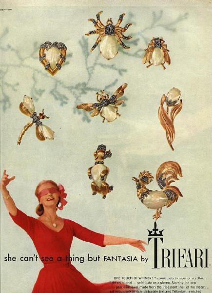 TrifariFantasia1957