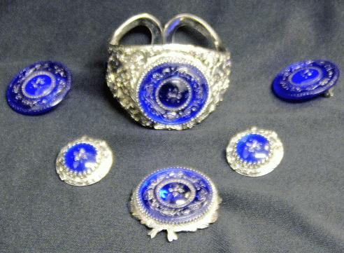 braceletB6