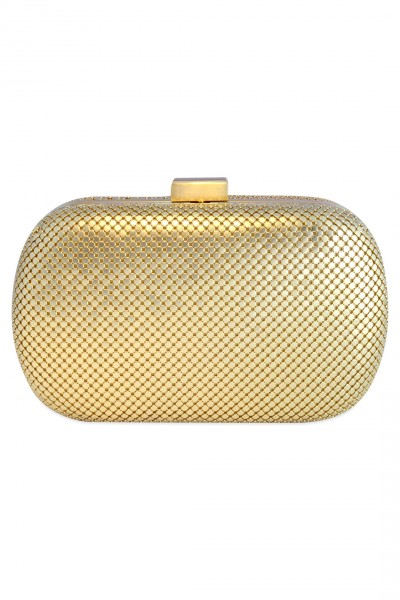handbag_whiting_and_davis_gilded_lattice_clutch_0