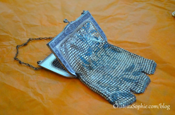 Vintage-Whiting-and-Davis-Purse-1024x678