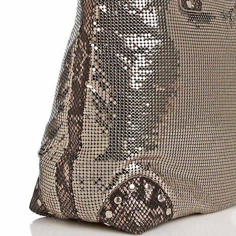 wd-by-whiting-and-davis-metropolitan-mesh-tote-d-00010101000000~162757_alt2