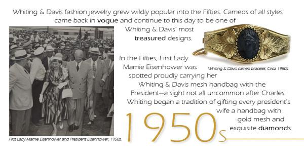 history_LG_1950s