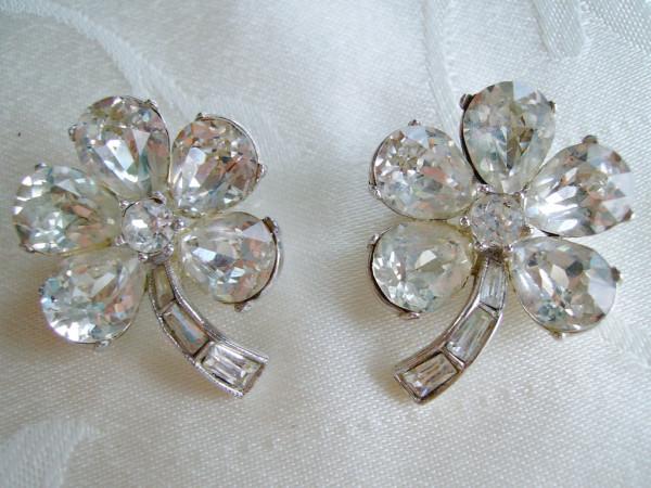 vintage-jewelry-0517