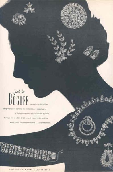bogoff1 (1)