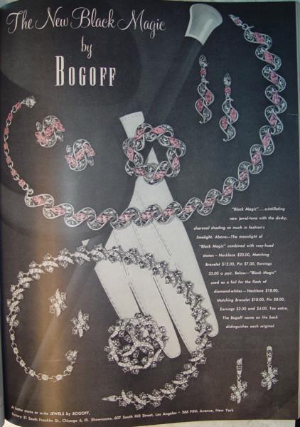 bogoff1955 (1)