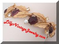 ART_purple_cabs_rhinestones_bracelet_1_small1