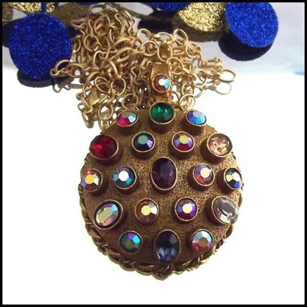 art-jewel-crystal-gold-pendant-necklace-1_i3