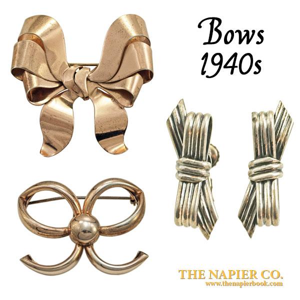 bows_1940
