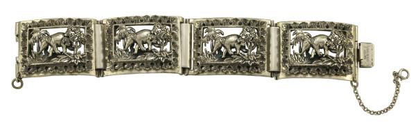 eisenhower-bracelet
